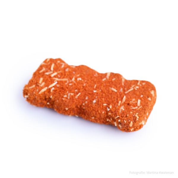 Bonita (vegetarisch)