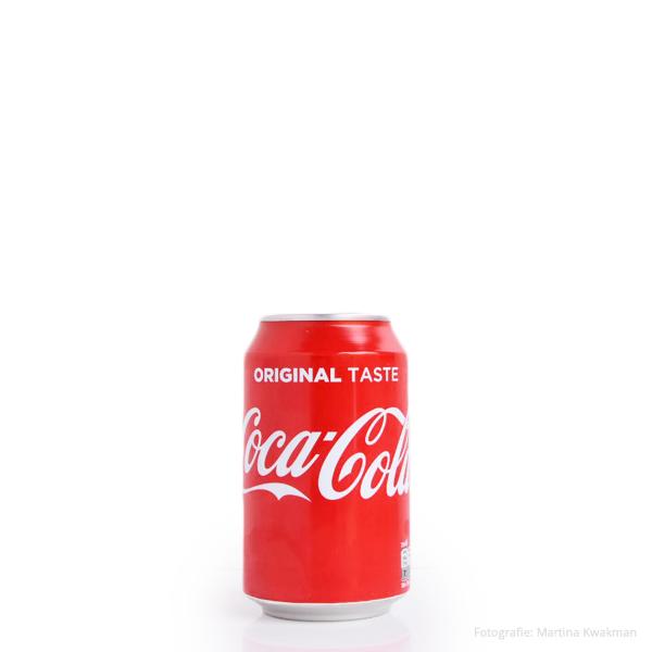 Cola (0.33l)