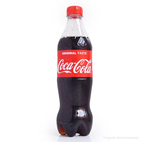 Cola (0.5l)